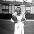 1920年安特卫普奥运会,第七届奥运会