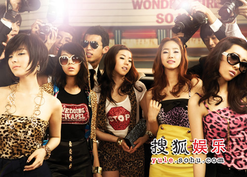 Wonder Girls-03