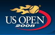 2008美国网球公开赛,08美网,美网,美网赛程,美网直播,美网网球公开赛