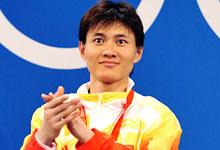 仲满,佩剑,夺冠,奥运,北京奥运,08奥运,2008
