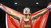 8月24金牌画卷 邹市明创中国拳击历史