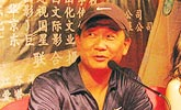 中国电视剧辉煌30年