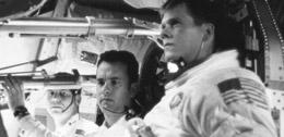 《阿波罗13》剧照