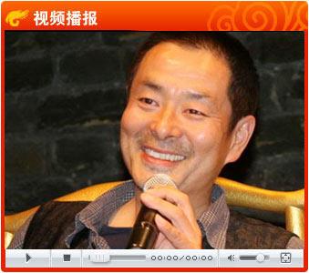 视频:55岁饰大龄王子遭质疑