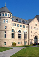 美国爱荷华大学;University of Iowa(IU);美国爱荷华州立大学;Iowa State University;美国俄勒冈大学;Oregon State University;美国堪萨斯州立大学;Kansas State University;美国迈阿密大学