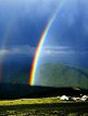 西南人文版主:双层彩虹