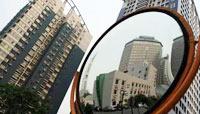 中国楼市走向何方?