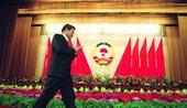 2006年北京两会