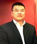 吴雷:IT培训行业危中有机
