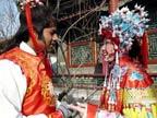 春节初一至初五出游攻略