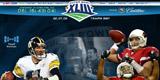超级碗,橄榄球,NFL