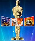 奥斯卡最佳动画长片提名作品终极PK