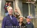西藏的孩子很友好