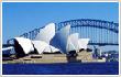 澳洲商业移民政策