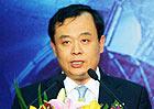 中国贸促会汽车行业分会副会长、上海车展组委会秘书长、北京车展组委会秘书长 王侠