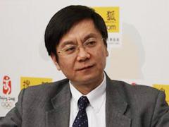贾继东教授