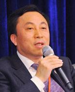 陆家嘴论坛,2009陆家嘴论坛,陆家嘴金融论坛,陆家嘴,经济危机