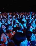 五月天北京演唱会