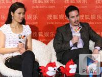 上海电视节节目市场