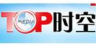 中国民航报-TOP时空