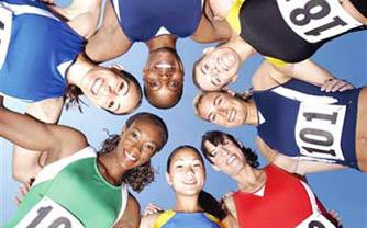 国际教育泰斗比较世界各国高考留学优劣,出国留学,高考后留学,英国留学,日本留学,美国留学,澳洲留学,加拿大留学