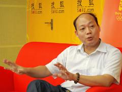 葛洪 张少平/我个人认为有记载有关凉茶这方面的说法,可以追溯到近代的时候...