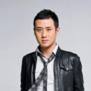 Andy 中国国际广播电台HIT FM 著名DJ