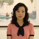 李衡           北京国际版权交易中心董事长