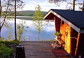 芬兰旅游局