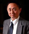 环境法律专家王灿发