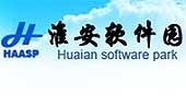 淮安市软件园