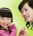 红杏:女儿陪我走天涯