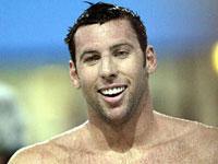 哈克特,游泳,夺冠,金牌,破纪录,游泳世锦赛,2009游泳世锦赛,罗马游泳世锦赛