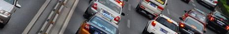 堵车,北京,交通,麻辣板报,汽车,汽车网,搜狐汽车,车友会