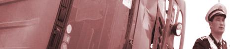 大货车,货车,大货,大祸车,车祸,交通事故,追尾,高速车祸,货车司机,司机,货车车祸,大货车N宗罪,汽车,搜狐汽车,汽车网,汽车俱乐部,搜狐汽车社区,麻辣板报