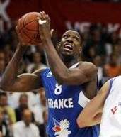 2009年男篮欧锦赛,男篮欧锦赛,西班牙男篮,希腊男篮,法国男篮,立陶宛男篮