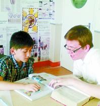 少儿英语培训,少儿英语考试,少儿英语歌曲,少儿英语教材,少儿英语口语,少儿英语学习,少儿英语视频