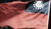 缅甸反对派领袖昂山素季被控有罪 软禁18个月