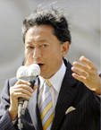 日本大选:民主党外交何去何从?