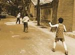 老照片,建国60年,60大庆