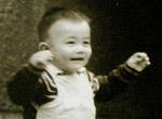 建国60周年,姚明