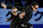 2009-2010短道速滑世界杯,短道速滑世界杯,王��,短道速滑,温哥华冬奥会,短道速滑冲金,王�鞒褰�