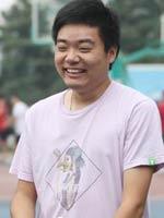 奥沙利文,上海大师赛