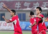 南昌3-1东亚