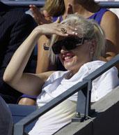 美网,2009年美网公开赛,美网直播,美网,09美网,2009年美网,美网比分直播,美网赛程,2009年美国网球公开赛,费德勒,大威,李娜,郑洁