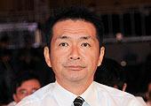 长安铃木副总经理铃木忠臣