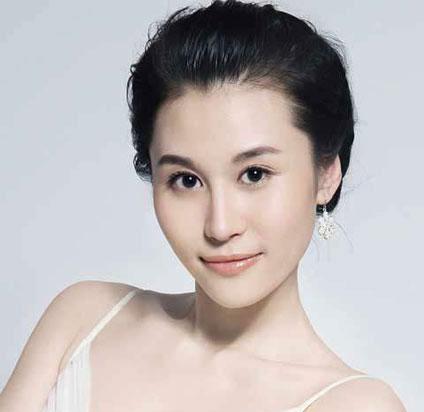 马琳吐婚变真相:绝没小三 她不是我想要的女人 - pixiu1997 - 水香