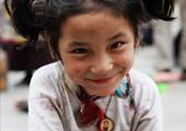 xqbh2000so:西藏印象