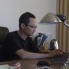 妙红,2009中超最佳阵容评选