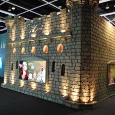 mree,香港国际珠宝展
